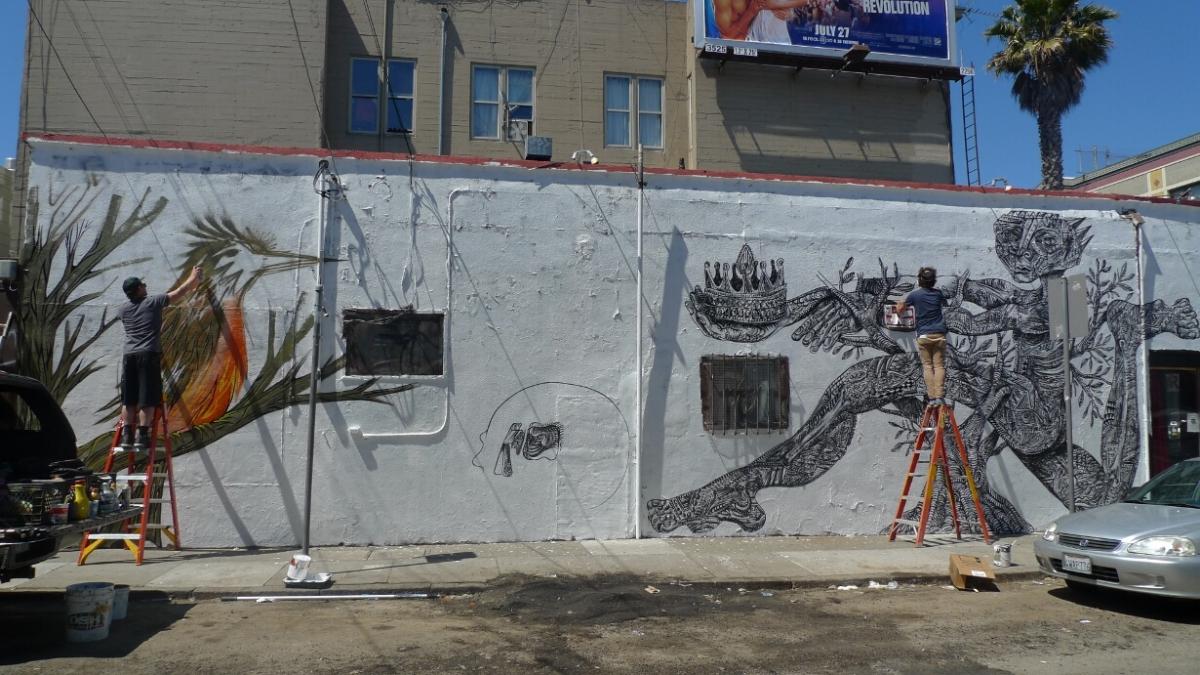 04-sf-mission-streetart