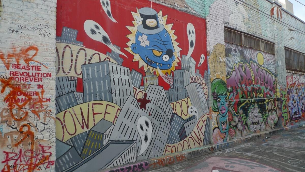 16-sf-mission-streetart
