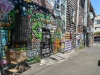01-sf-mission-streetart