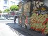 02-sf-mission-streetart