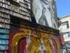 03-sf-mission-streetart