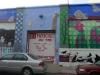 05-sf-mission-streetart