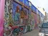 07-sf-mission-streetart