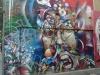 08-sf-mission-streetart