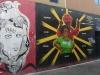 09-sf-mission-streetart