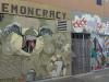 10-sf-mission-streetart