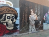 11-sf-mission-streetart