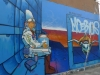 14-sf-mission-streetart