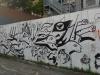 15-sf-mission-streetart