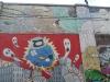 17-sf-mission-streetart