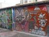 18-sf-mission-streetart
