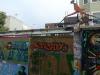 19-sf-mission-streetart