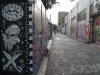 20-sf-mission-streetart