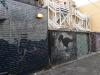 21-sf-mission-streetart