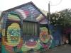 22-sf-mission-streetart