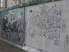 23-sf-mission-streetart