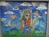 24-sf-mission-streetart