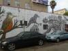 25-sf-mission-streetart