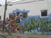 26-sf-mission-streetart