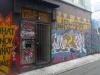 27-sf-mission-streetart