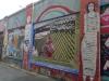 28-sf-mission-streetart