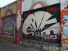 29-sf-mission-streetart