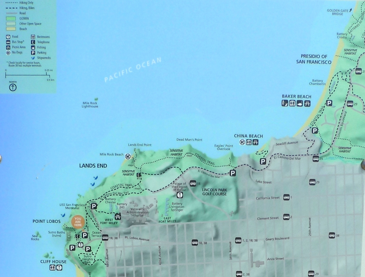 01-sf-great-walk-lands-end-map
