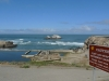 02-sf-great-walk-sutro-baths