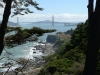 06-sf-great-walk-lands-end-ggb