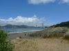 10-sf-great-walk-lands-end-bakers-beach