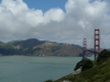 13-sf-great-walk-lands-end-ggb-batteries