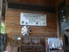 02-sangalaki-sea-turtle-research-station