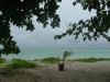03-sangalaki-sheltered-beach