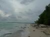 09-sangalaki-jetty