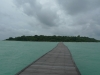 10-sangalaki-island-from-the-jetty