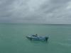 11-sangalaki-speed-boat-pick-up