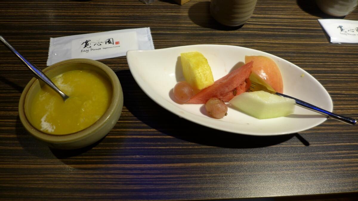 07-Taipei-Easy-House-Fruit-dessert