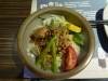 01-Taipei-Easy-House-Salad