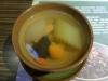 03-Taipei-Easy-House-Soup