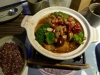 04-Taipei-Easy-House-Spicy-Kung-Pao