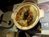 05-Taipei-Easy-House-Spicy-Mushroom-Stew