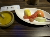07-Taipei-Easy-House-Fruit-dessert