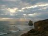 02-twelve-apostles-sunset-from-above