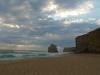 03-twelve-apostles-sunset