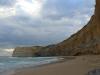 04-twelve-apostles-sunset-on-the-beach