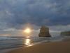 07-twelve-apostles-sunset