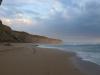 08-twelve-apostles-sunset-last-sunrays