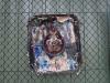 01-upfield-line-paintings