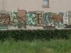 02-upfield-line-paintings