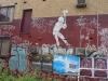 14-upfield-line-paintings